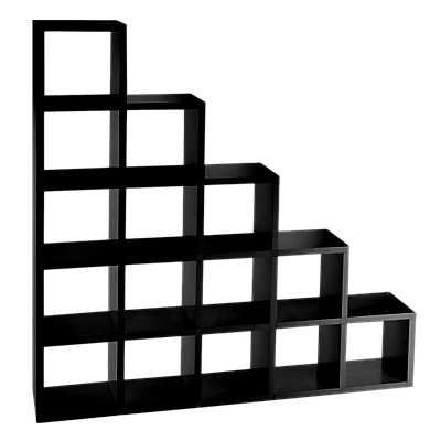 Picture of Modular Bookshelf by Kartell