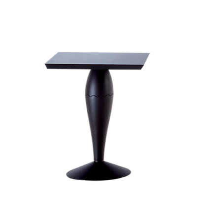 Picture of Miss Balu Table by Kartell