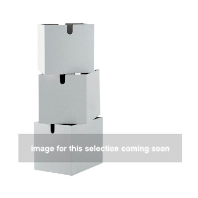Picture Of Modular Bookcase Cubbie By Kartell