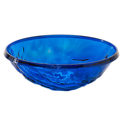 Picture of Moon Bowl by Kartell