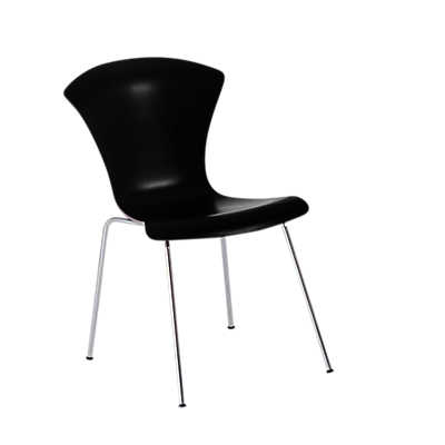 Picture of Nihau Side Chair by Kartell, Set of 2