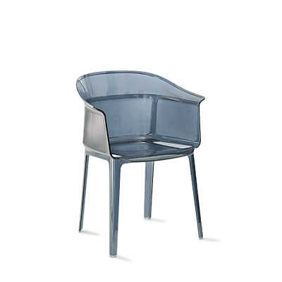 Picture of Papyrus Chair by Kartell, Set of 2