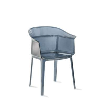 Picture for Papyrus Chair by Kartell, Set of 2
