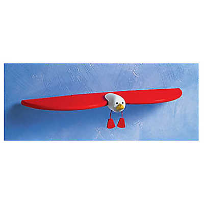 Picture of Kinder Touch Seagull Shelf Kit by Smart Furniture