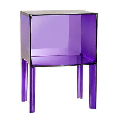 Kartell Furniture At Einrichten Design