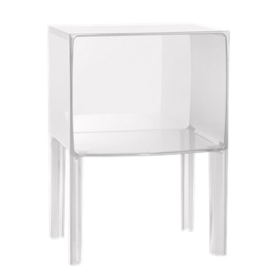 Small Ghost Buster by Kartell | Smart Furniture