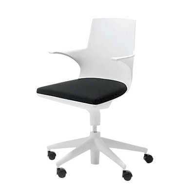 Picture of Spoon Chair by Kartell
