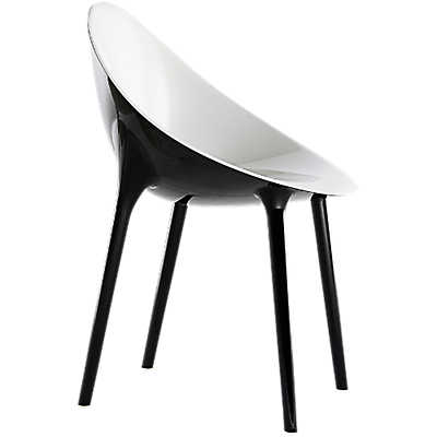 Picture of Super Impossible Chair by Kartell