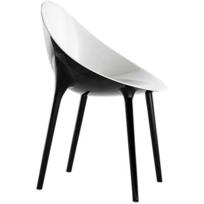 Picture for Super Impossible Chair by Kartell