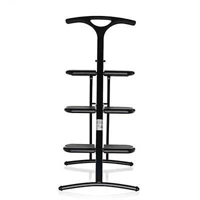 Picture of Tiramisu Folding Step Ladder by Kartell