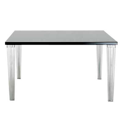 Picture of Top Top Table by Kartell