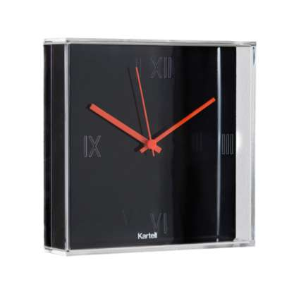 Picture for Tic and Tac Clock by Kartell