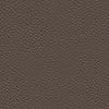 Request Free American Gothic Volo Leather Swatch for the Krefeld Sofa by Knoll
