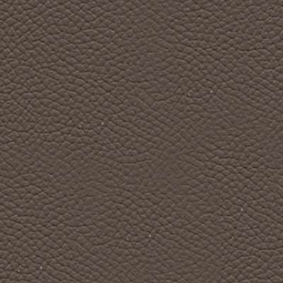 American Gothic Volo Leather for Boeri Sofa by Knoll (KNCB2)