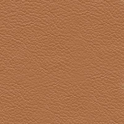 Ayers Rock Volo Leather for Medium Womb Chair and Ottoman by Knoll (KN70LM)