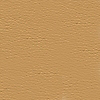 Request Free Buff Volo Leather Swatch for the Krefeld Sofa by Knoll