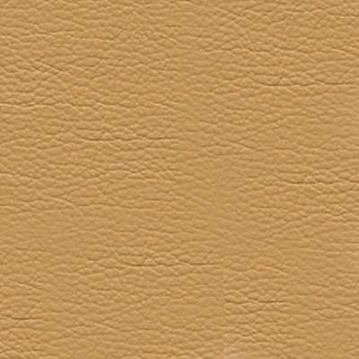 Buff Volo Leather for Boeri Sofa by Knoll (KNCB2)