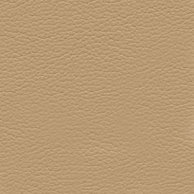Butterscotch Volo Leather for Boeri Sofa by Knoll (KNCB2)