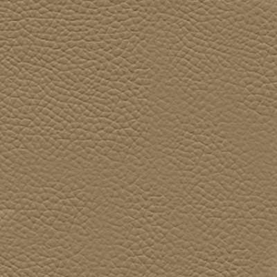 Casablanca Volo Leather for Boeri Sofa by Knoll (KNCB2)