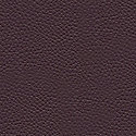 Claret Volo Leather for Krefeld Sofa by Knoll (KN753)