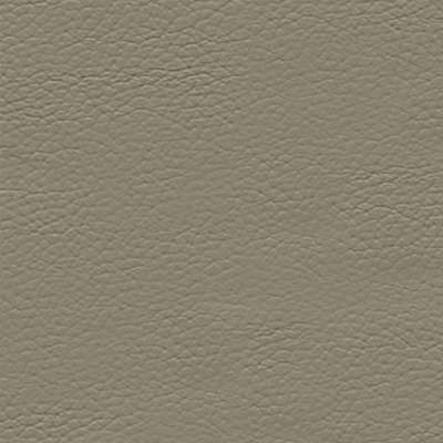 Clay Volo Leather for Boeri Sofa by Knoll (KNCB2)