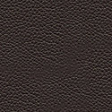 Coffee Bean Volo Leather for Krefeld Settee by Knoll (KN752)