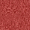 Request Free Constantinople Volo Leather Swatch for the Krefeld Sofa by Knoll