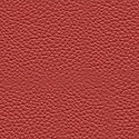 Constantinople Volo Leather for Krefeld Sofa by Knoll (KN753)