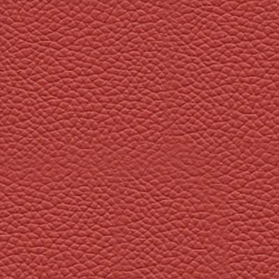 Constantinople Volo Leather for Boeri Sofa by Knoll (KNCB2)