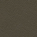 Deep Olive Volo Leather for Krefeld Sofa by Knoll (KN753)