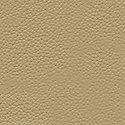 Escalante Volo Leather for Krefeld Settee by Knoll (KN752)