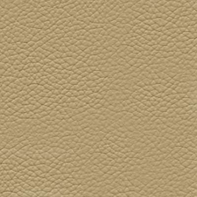 Escalante Volo Leather for Boeri Sofa by Knoll (KNCB2)