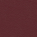 Garnet Volo Leather for Krefeld Sofa by Knoll (KN753)