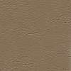 Request Free Hemp Volo Leather Swatch for the Krefeld Sofa by Knoll