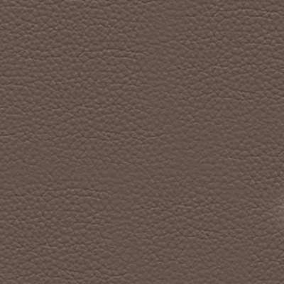 Mauve Beige Volo Leather for Boeri Sofa by Knoll (KNCB2)