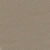 Request Free Oatmeal Volo Leather Swatch for the Krefeld Sofa by Knoll