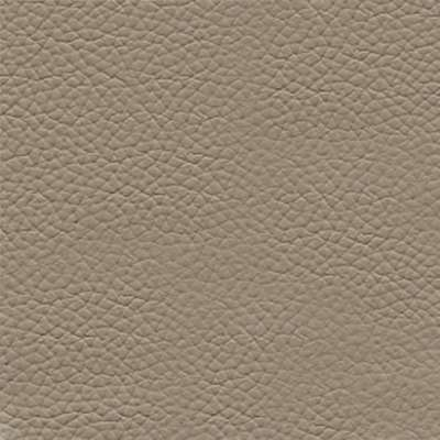 Oatmeal Volo Leather for Boeri Sofa by Knoll (KNCB2)