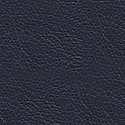 Ocean Deep Volo Leather for Krefeld Sofa by Knoll (KN753)
