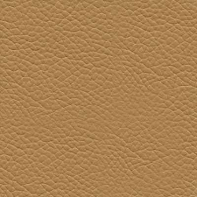 Ojai Volo Leather for Boeri Sofa by Knoll (KNCB2)