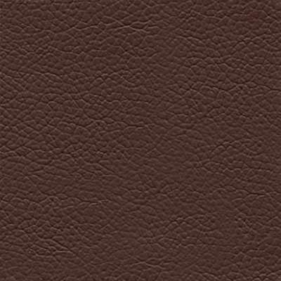 Stallion Volo Leather for Boeri Sofa by Knoll (KNCB2)