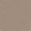 Request Free Stone Mountain Volo Leather Swatch for the Krefeld Sofa by Knoll