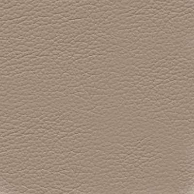 Stone Mountain Volo Leather for Boeri Sofa by Knoll (KNCB2)