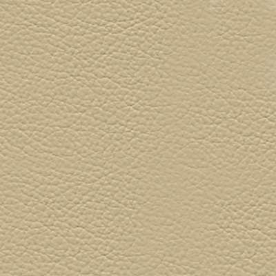 Talc Volo Leather for Boeri Sofa by Knoll (KNCB2)