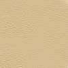 Request Free Vanilla Volo Leather Swatch for the Krefeld Sofa by Knoll