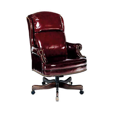 Picture of Bustle Executive Chair