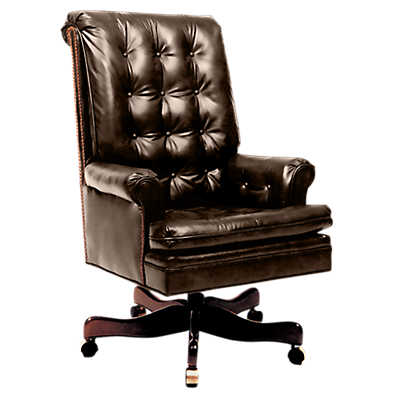Picture of Buckshot Chair