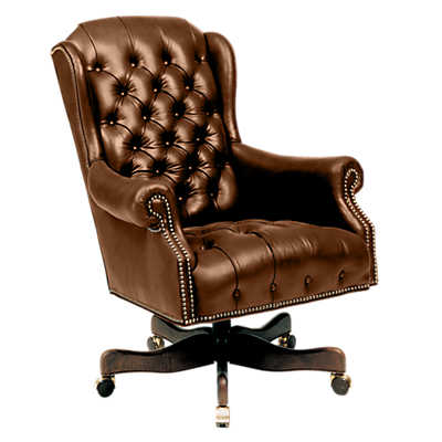 Picture of Boss Hog Chair