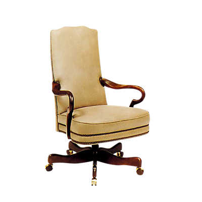 Picture of Corner Office Chair