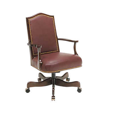 Picture of Early Riser Desk Chair