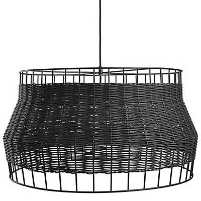 Picture of Laika Large Pendant Lamp by Blu Dot